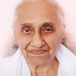 Dadi Ratan Mohini
